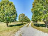 5320 Mineral Spring Rd - Photo 33
