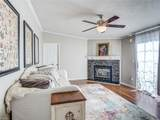 5320 Mineral Spring Rd - Photo 4