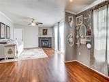 5320 Mineral Spring Rd - Photo 5