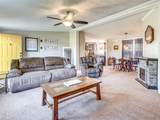 5320 Mineral Spring Rd - Photo 7