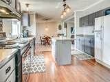 5320 Mineral Spring Rd - Photo 8
