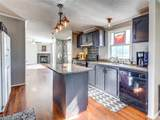 5320 Mineral Spring Rd - Photo 9