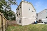 928 13th St - Photo 25