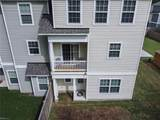 928 13th St - Photo 30