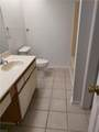 4746 Woodglen Ct - Photo 12