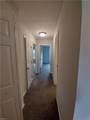 4746 Woodglen Ct - Photo 13