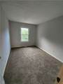 4746 Woodglen Ct - Photo 17