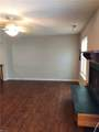 4746 Woodglen Ct - Photo 19