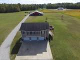 715 Glen Haven Dr - Photo 24