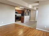 112 39th St - Photo 13
