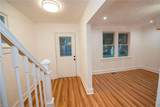 235 Forrest Ave - Photo 13