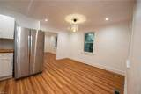 235 Forrest Ave - Photo 16