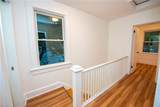 235 Forrest Ave - Photo 29