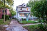 235 Forrest Ave - Photo 3
