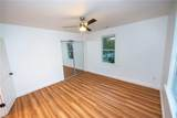235 Forrest Ave - Photo 30