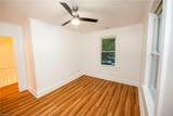 235 Forrest Ave - Photo 36