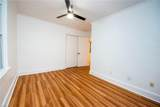 235 Forrest Ave - Photo 37