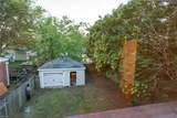 235 Forrest Ave - Photo 39