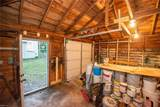 235 Forrest Ave - Photo 40