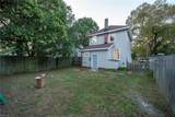 235 Forrest Ave - Photo 42