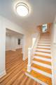 235 Forrest Ave - Photo 8