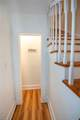 235 Forrest Ave - Photo 9