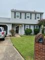 1408 Meals Gate Ct - Photo 1