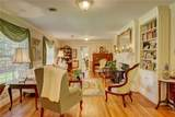 31068 Country Club Rd - Photo 10