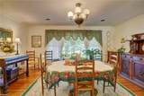 31068 Country Club Rd - Photo 12