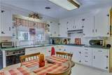 31068 Country Club Rd - Photo 13