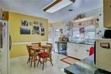 31068 Country Club Rd - Photo 14