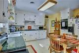 31068 Country Club Rd - Photo 15