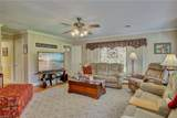31068 Country Club Rd - Photo 16