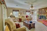 31068 Country Club Rd - Photo 17