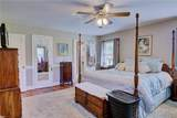 31068 Country Club Rd - Photo 18