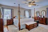 31068 Country Club Rd - Photo 19