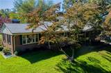 31068 Country Club Rd - Photo 2