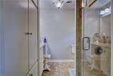 31068 Country Club Rd - Photo 20