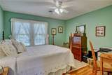 31068 Country Club Rd - Photo 21