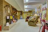 31068 Country Club Rd - Photo 24