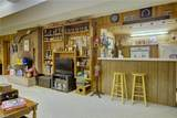 31068 Country Club Rd - Photo 25