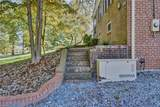 31068 Country Club Rd - Photo 29