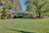 31068 Country Club Rd - Photo 3