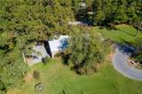 31068 Country Club Rd - Photo 31