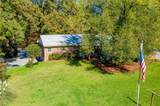 31068 Country Club Rd - Photo 32