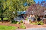 31068 Country Club Rd - Photo 33