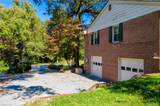 31068 Country Club Rd - Photo 4