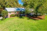 31068 Country Club Rd - Photo 5