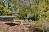 31068 Country Club Rd - Photo 8