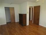 205 Shamrock Ave - Photo 19